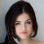 Lucy_Hale_f