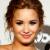 Demi_Lovato_f