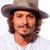 Johnny_Depp_f