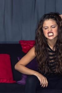 Selena_Gomez_q