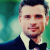 Tom Welling Dirty Pop Live interview 03/04/2014