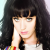Katy_Perry_f
