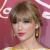 Taylor_Swift_f
