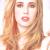 Emma_Roberts_f