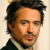 Robert_Downey_Jr_f