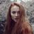 Sophie_Turner_f