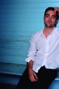 Robert_Pattinson_q