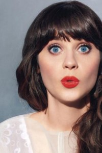 Zooey_Deschanel_q