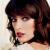 Milla_Jovovich_f