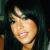 Aaliyah_f