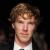 Benedict_Cumberbatch_f