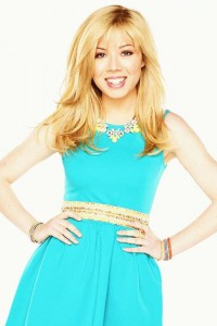 Jennette_McCurdy_q