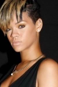 Rihanna_q
