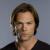 Jared_Padalecki_f