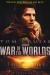 Постер к фильму «Война миров»