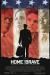 Постер к фильму «Дом храбрых.»
