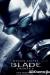 Постер к фильму «Блэйд 3: Троица.»