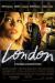 Постер к фильму «Лондон.»
