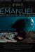 Постер к фильму «Эммануэль и правда о рыбах.»