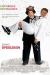 Постер к фильму «Чак и Ларри: Пожарная свадьба.»