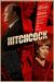 Постер к фильму «Хичкок.»