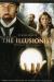 Постер к фильму «Иллюзионист.»