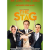 The Stag получил награду