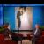 Джастин Тимберлейк рассказал о прелестях семейной жизни на шоу Эллен ДеДженерес: