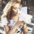 Кайли Миноуг перевернет поп-музыку
