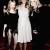 Darkchild: Бритни явилась ориентиром для нового звука Кайли Миноуг