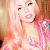 Леди Гага выступит на премии «MTV VMA 2013» 25 августа!