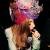 Треклист четвертого студийного альбома Леди Гаги «ARTPOP».