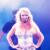 Бритни хочет отправиться в тур до завершения контракта в Вегасе