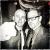 """Ченнинг на премьере фильма """"Побочные эффекты"""" с другом Нилом Грэйсоном."""