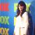 FOX 2014 Programming Presentation at the FOX Fanfront - Нью-Йорк, 12 Мая