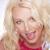 Ooh La La достиг 54 строчки в Billboard Hot 100.
