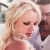 Побрившаяся Бритни Спирс была вершиной бума папарацци
