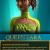 Работа над озвучкой Королевы Тары.