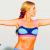 Тренер Бритни: Она просто хочет быть здоровой