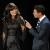 Зоуи на шоу American Idol - 30 Апреля, 2014