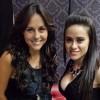 Сурия приняла участие в записи передачи «Está Cañón» в рамках промо-тура фильма «Темнее ночи». Шоу будет транслироваться 6 августа на канале Unicable.