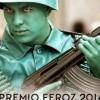"""Марио Касас был номинирован на Premios Feroz Awards за лучшую мужскую роль в фильме """"Ведьмы Zugarramurdi"""" и как лучший актер в фильме """"Мул""""."""