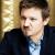 """Джереми Реннер на пресс-конференции к премьере фильма """"Американская чушь"""""""