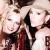 Дженифер Лопез говорит о Бритни в журнале Stylist