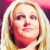 Бритни объявит о Лас-Вегасской резиденции на iHeartRadio