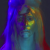 Отрывок новой песни Леди Гаги «Venus»!