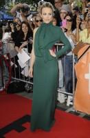 """Рэйчел МакАдамс. Кинофестиваль в Торонто, Премьера фильма """"К чуду"""""""