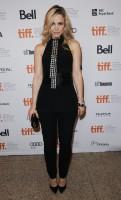 """Рэйчел МакАдамс. Кинофестиваль в Торонто, Премьера фильма """"Страсть"""""""