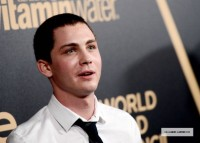 HFPA And In Style Celebrate The 2013 Golden Globe Awards Season - 29 ноября