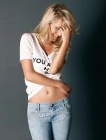 + 4 новых фотографии от Marcela Koury Select 2013